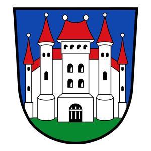 Wertstoffhof Siegenburg